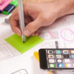 7 Best Frameworks For Mobile App Development
